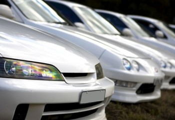 Fastfleetrepair Inner City Smash are fleet repair specialists.  Inner City Smash guarantee to get your fleet cars back on the road quickly. We know that cars off the road cost you money, so we ensure fast turn around times for your fleet repairs.  read more